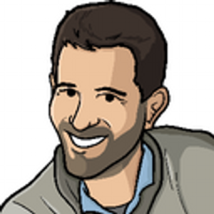 Hunter Walk Twitter avatar