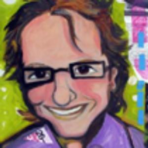 Brad Feld Twitter avatar