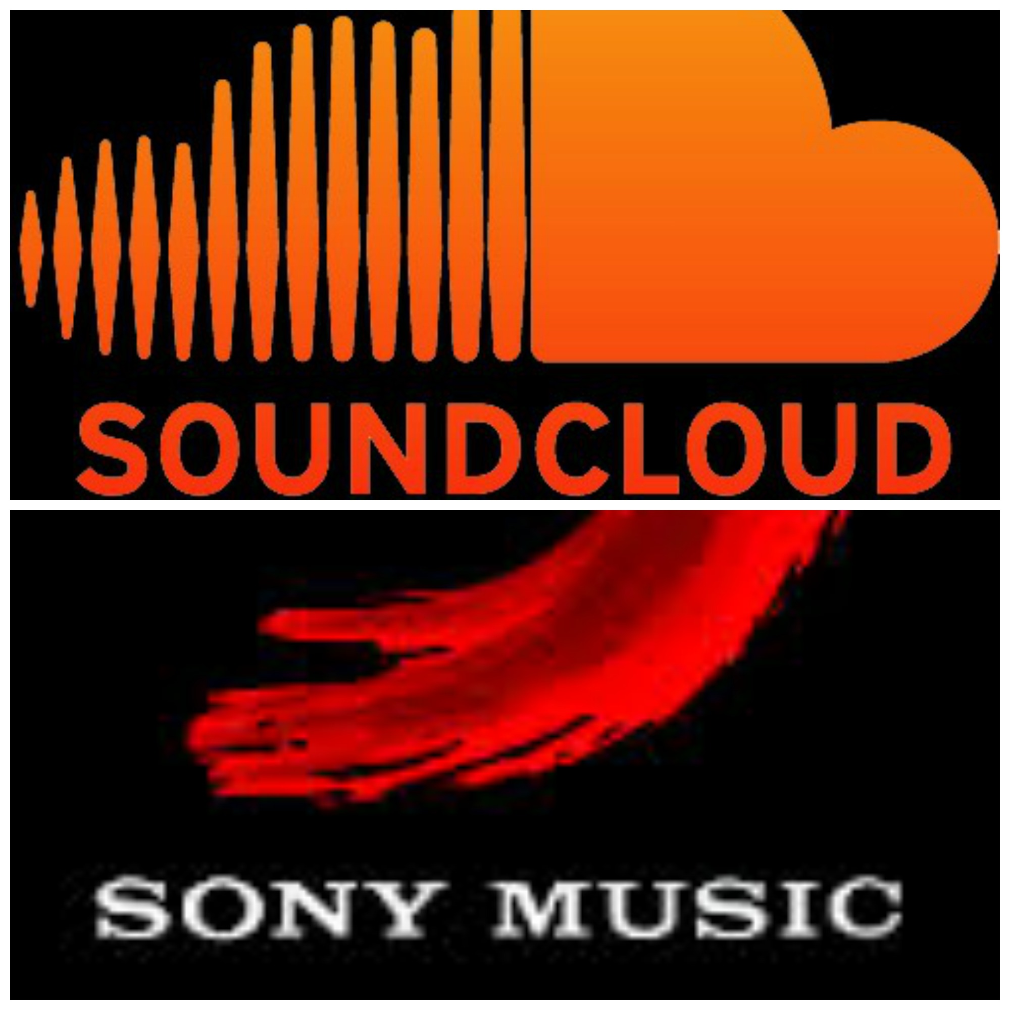 Adam Marx S Mind: SoundCloud's Failed Highwire Balancing Act: The Sony