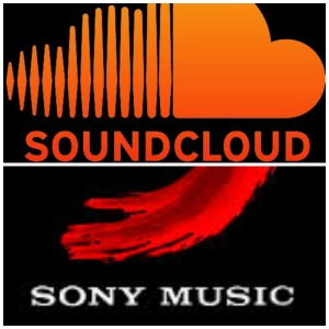 The SoundCloud-Sony Breakup