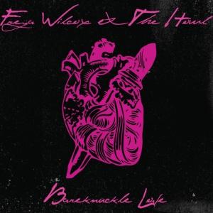 Bareknuckle Love