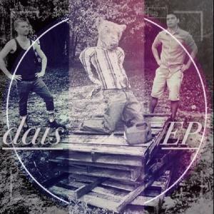 Dais EP