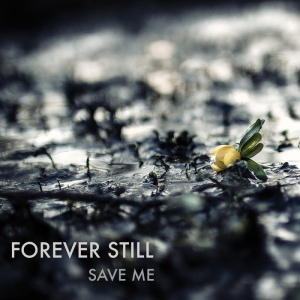 Save Me EP