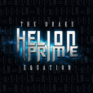 The Drake Equation EP