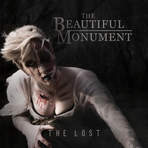 The Lost [EP]