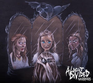 A-Light-Divided-Mirrors-cover
