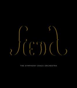 Symphony-Crack_AC_FIEND_Final_72dpi-300x340