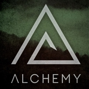 alchemy_digital_album