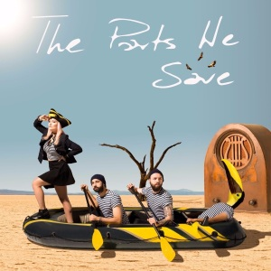 heel-the-parts-we-save-album-cover-artwork