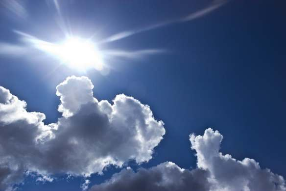 clouds-sun-sky-blue-52524.jpeg