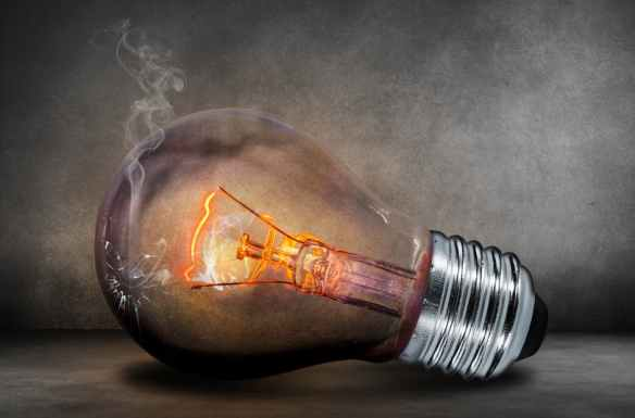 light-bulb-current-light-glow-40889.jpg