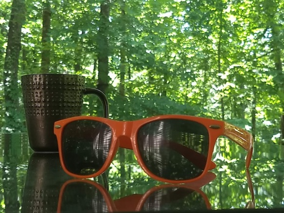 orange sunglasses.jpg