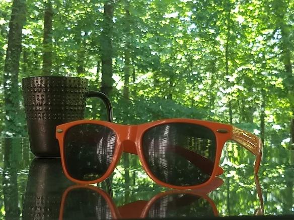 orange sunglasses.jpg