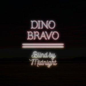Blind by Midnight