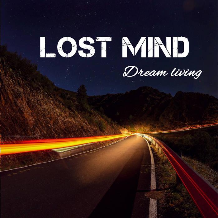 Dream Living
