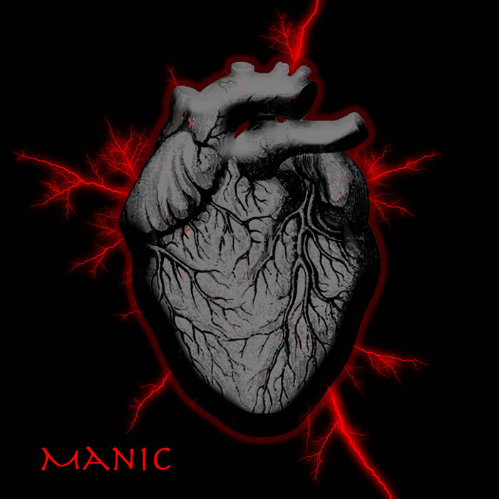 Manic EP