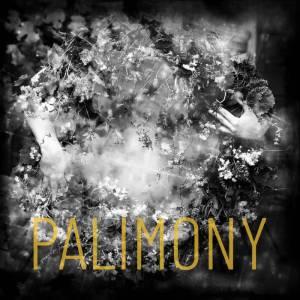 Palimony EP