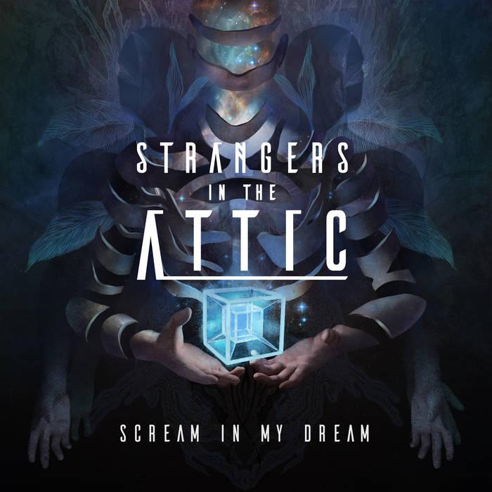 Scream in My Dream