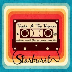 Starburts EP