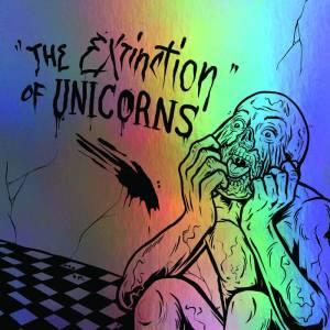 The Extinction of Unicorns