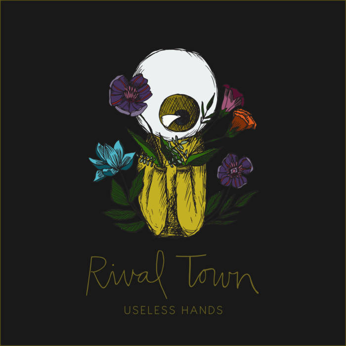 Useless Hands